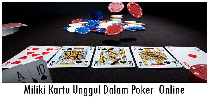 Elevateatlantaart Artikel Qq Poker Domino Terlengkap