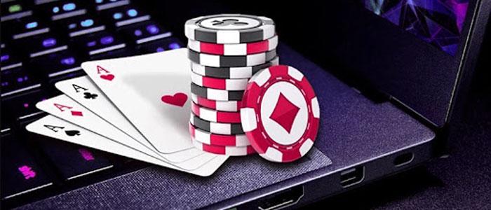 Cara Jitu Menang Poker Online Yang Terbaik